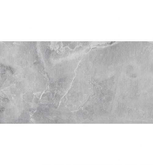 african_slate_30x60_silver_1