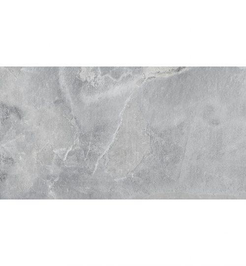 african_slate_30x60_silver_1