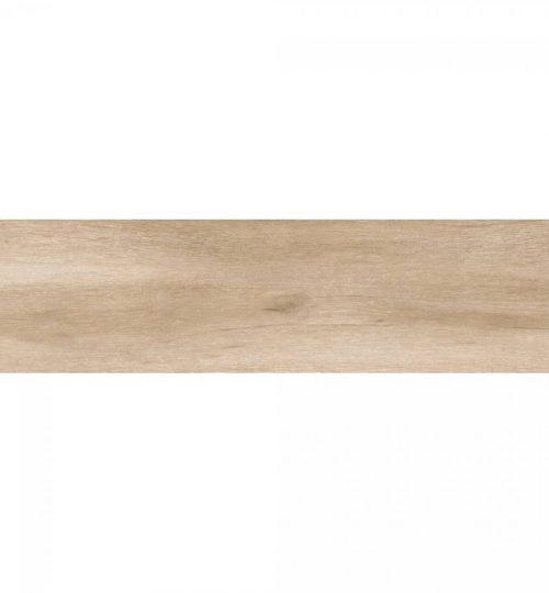 atelier_wood_15_3x58_9_beige
