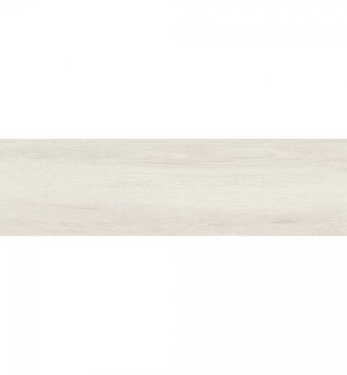 atelier_wood_15_3x58_9_blanco