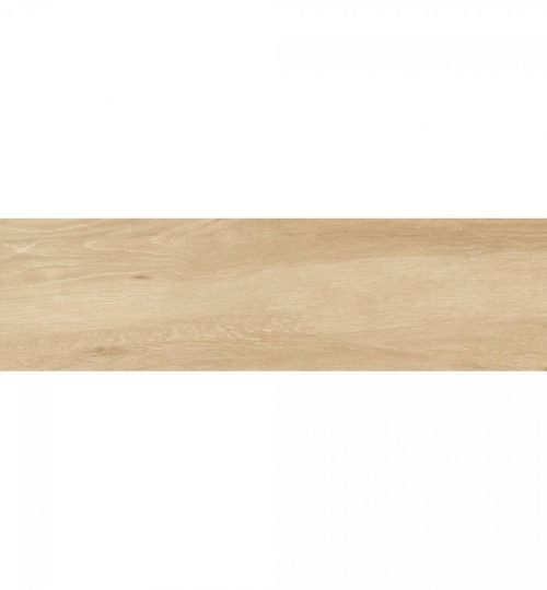 atelier_wood_15_3x58_9_natural