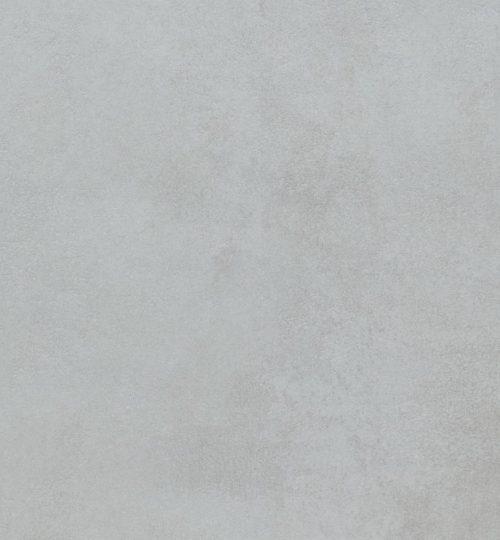 LAND 31X31 WHITE MATT