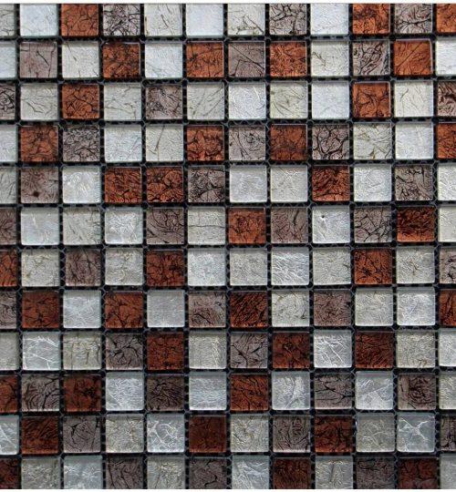 mosaic_foil_beige