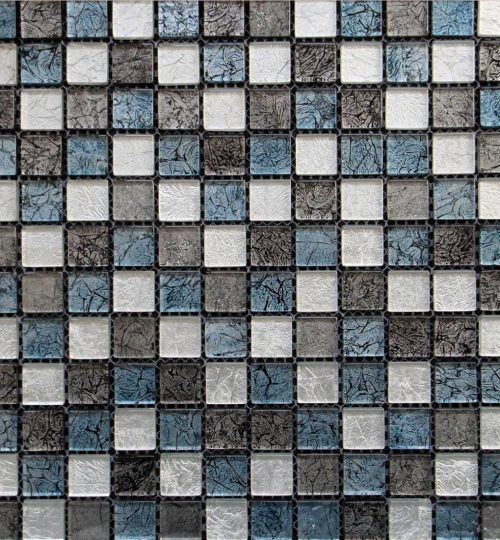 mosaic_foil_grey