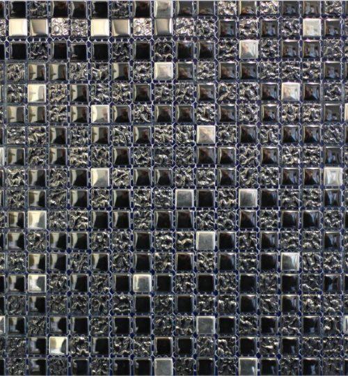 mosaic_galaxy_15_x_15_30_x_30