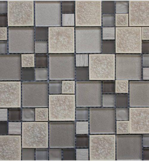 mosaic_leaf_grey_30_5_x_30_5