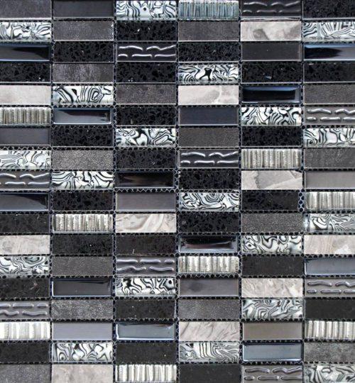 mosaic_safari_zebra